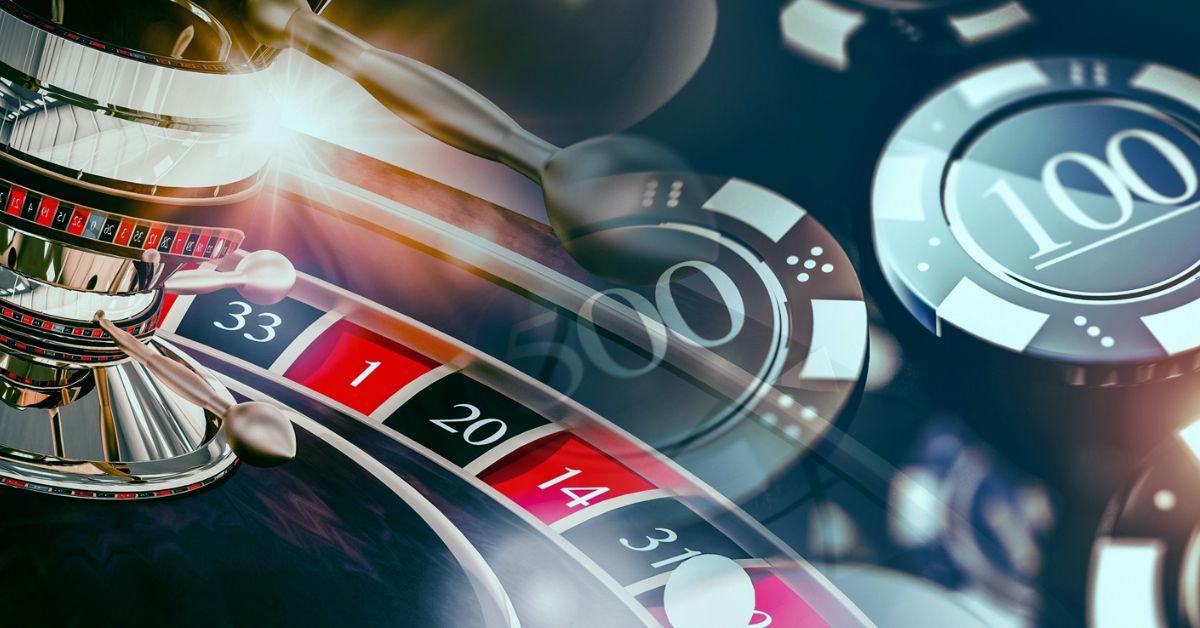 Pin by Prashant Jain on Vegas online casinos Online