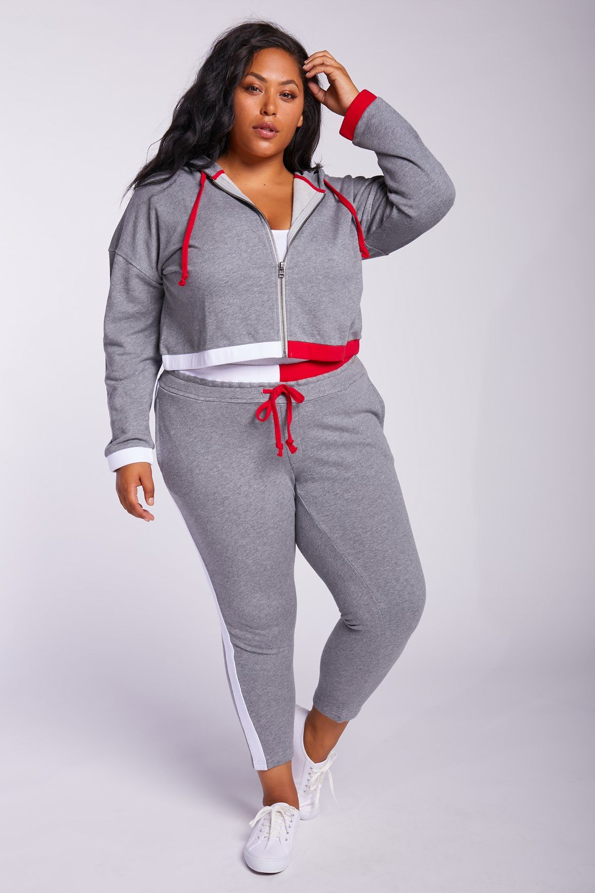 eaea32780e8 NEW Plus Size Women s Clothing Store  SONCY! - Fat Girl Flow