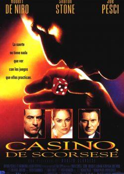 Casino Completa Online Peliculas Completas Casino Peliculas Completas En Castellano