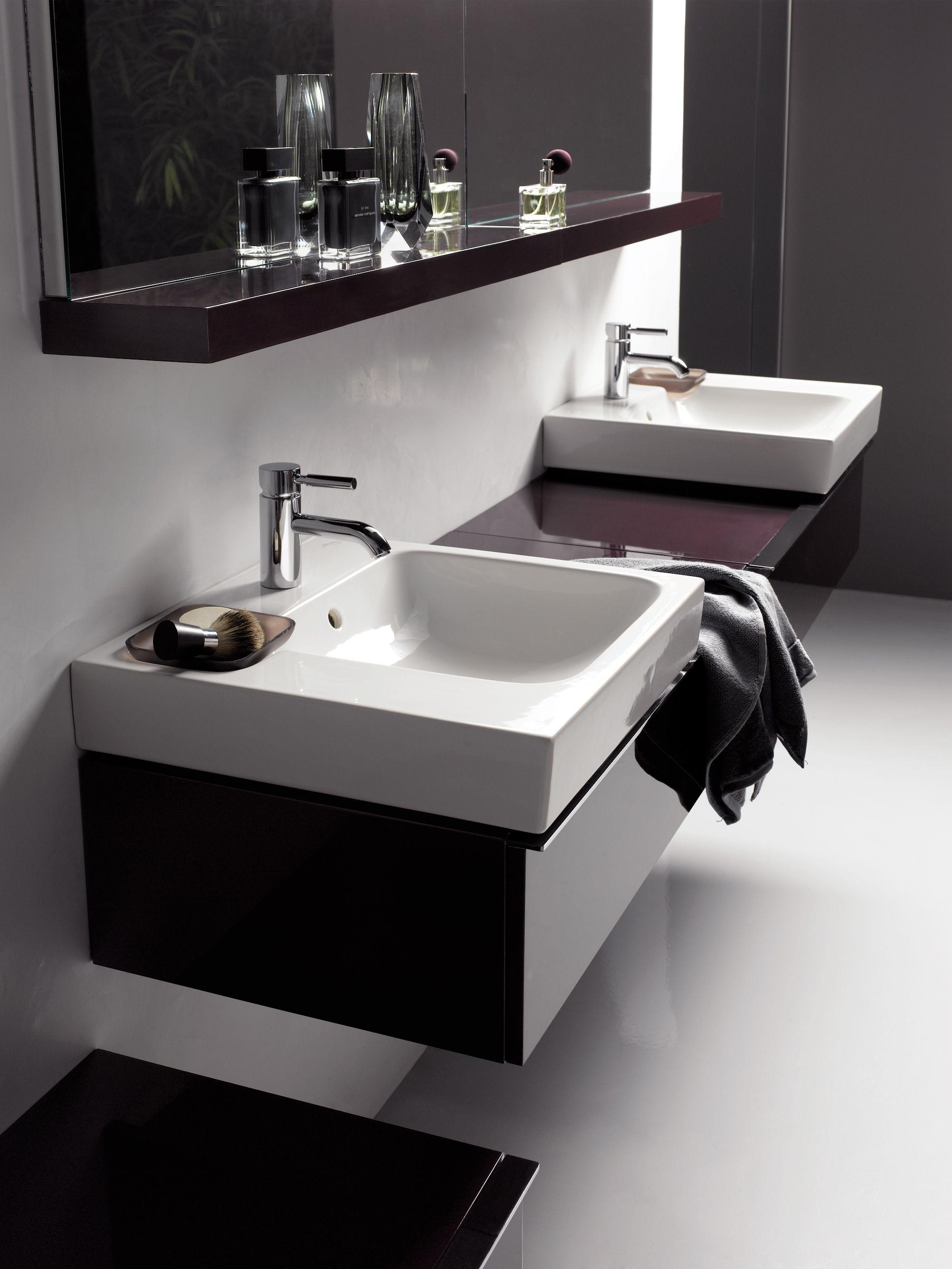 sphinx 345 badkamerserie badkamers sanitair pinterest