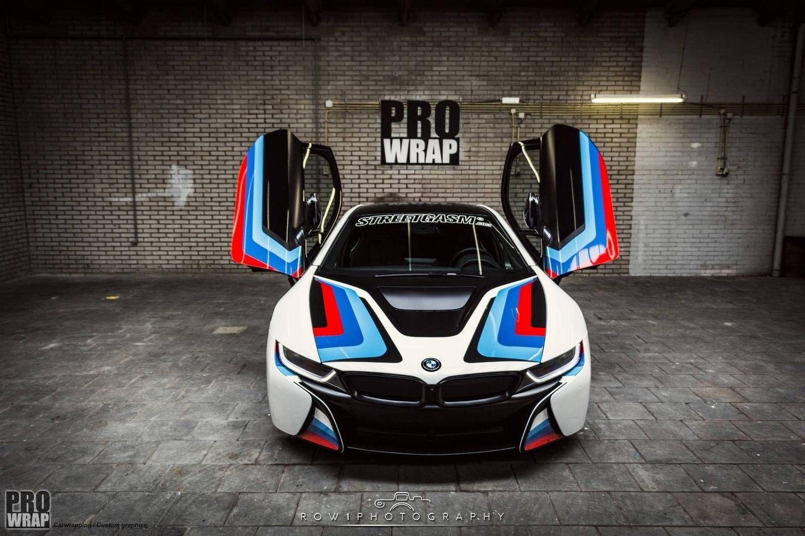 Bmw I8 12 Jpg 1600 1067 Automotive Excellence Pinterest Bmw