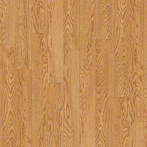 Pin On Shaw Luxury Vinyl Flooring