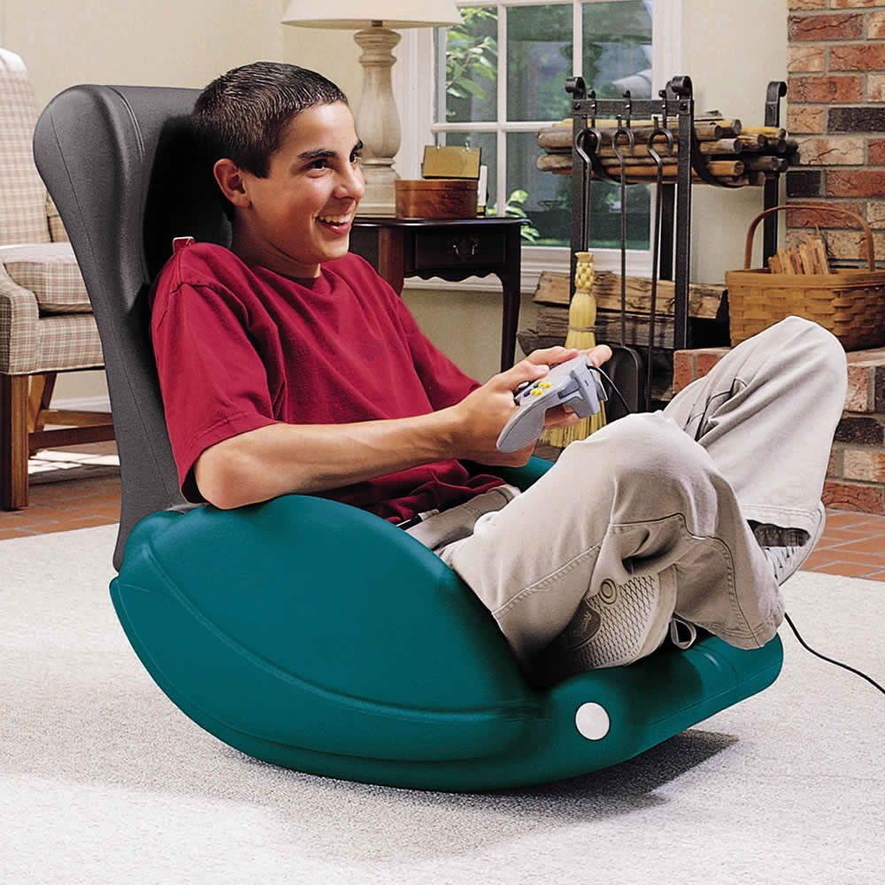 Step 2 rocking chair - Step2 Rock N Fold Chair Google Search I Don T Think This