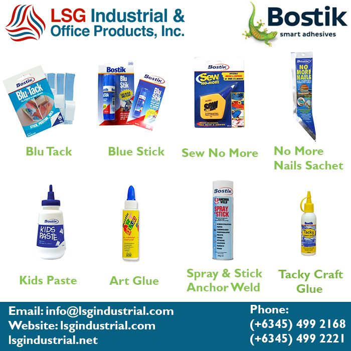 Looking for stationery products for your children's school