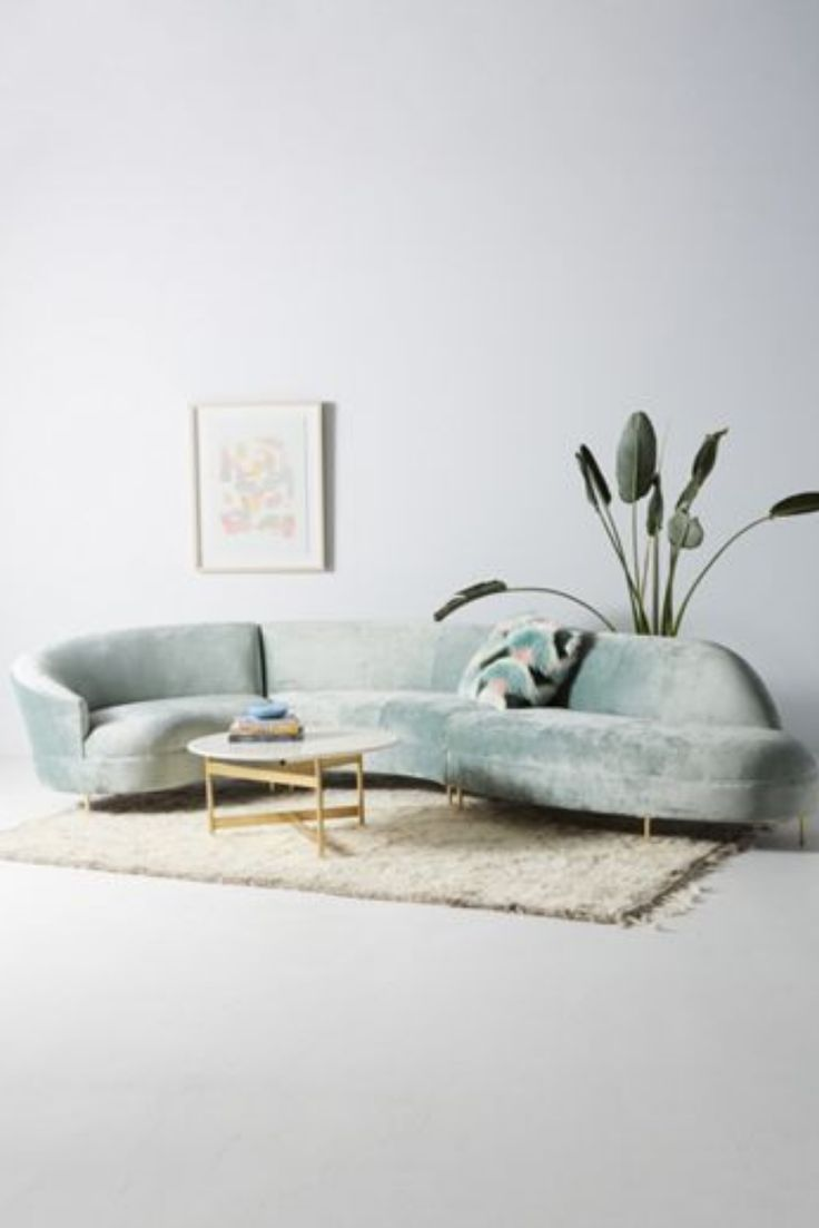 room baer premier s buy livings living livingroom florida furniture store