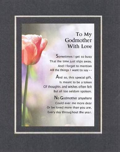 Godmother Quotes And Sayings Quotesgram Godmother Quotes Mother Poems Godmother
