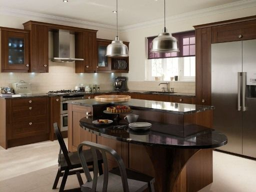 Teak Wood For Luxury Kitchen Cabinets Images Of Luxury Kitchen Cabinets Luxury Kitchen Cabinets Kitchen Cabinet Plans Installing Kitchen Cabinets