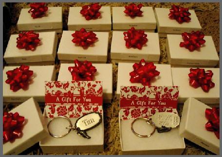 Cross Country Gifts for High School Seniors   SherraLifeLesson.com ...