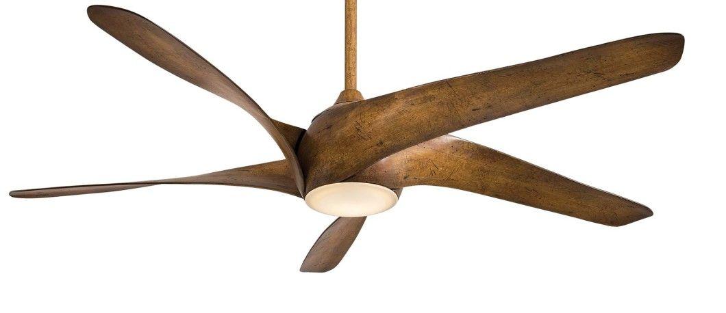 Artemis Xl5 Ceiling Fan Contemporary Ceiling Fans Ceiling