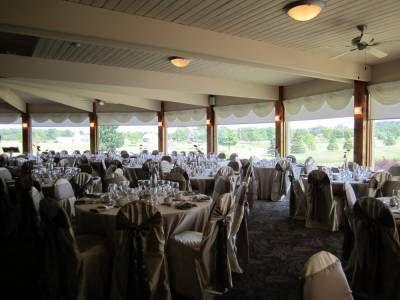 Niagara Wedding Venues Niagara Wedding Helper Wedding Directory Niagara Wedding Wedding Reception Hall Wedding Helpers