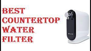 The 10 Best Countertop Water Filter Buying Guide  #waterfallcountertop #countertop_water_dispenser #countertop water_filter #countertop_water_cooler #countertop_water_distiller #countertop_waterfall #countertop_waterfall_edge #countertop_water_heater #countertop_water_cooler_dispenser #countertop_water_and_ice_dispenser #countertop_water_and_ice_machine #countertop-water_and_ice_maker #countertop_water_alkalizer #countertop_alkaline_water_filter #countertop_alkaline_water_machine #countertop_alk #waterfallcountertop