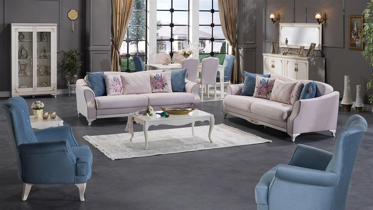 Bellona Dugun Paketi Fiyatlari 2018 Furniture Design Modern Living Decor Sofa Furniture