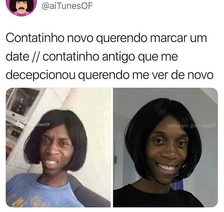 Pin De Estefani Quenia Em Indiretas Verdades Status Stt Twitter Memes Recentes Memes Brasileiros Memes