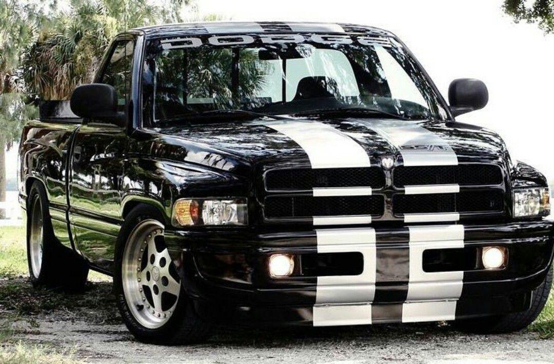 Pin By Mario Waris On Dodge Trucks Dodge Trucks Dodge Trucks Ram Dropped Trucks