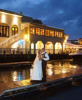 Set In The Picturesque Historic Town Of Chesapeake City Md Ballroom At