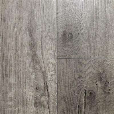 Summit Mm True Grout Silver In X In Locking Vinyl Plank - 2x2 vinyl floor tile