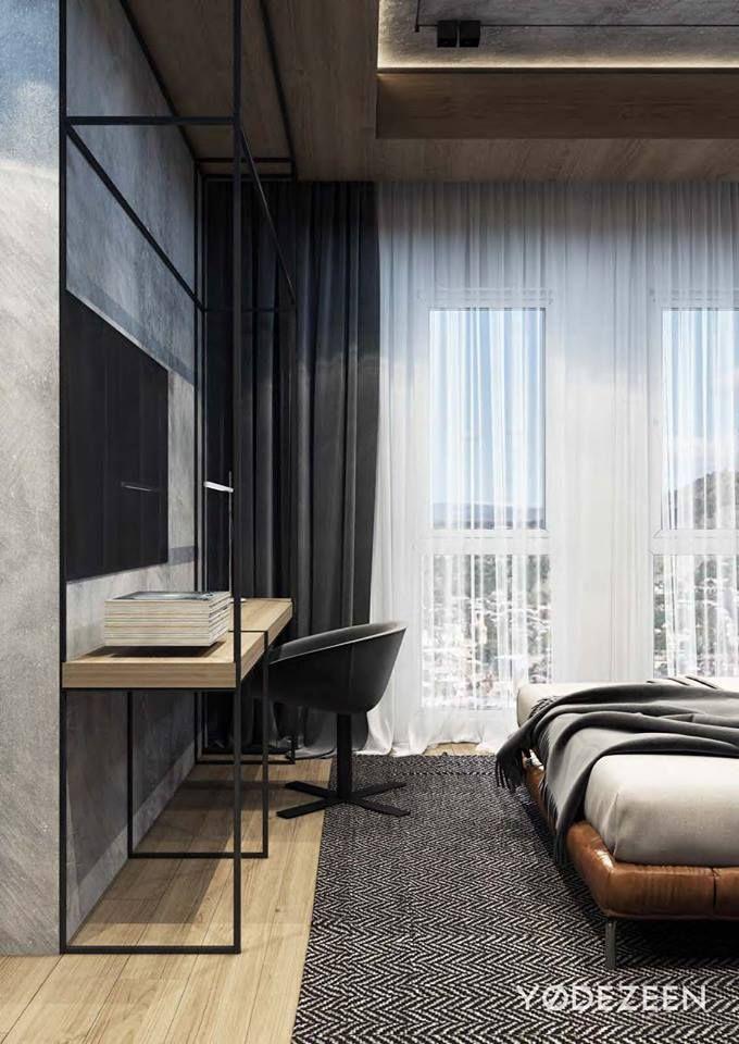 Hotel Room Inspiration: Best 25+ Modern Hotel Room Ideas Only On Pinterest