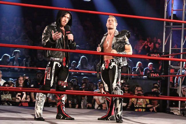 Action Wrestling Company. 3e3e1e1632c0565917e2541e19a184f3