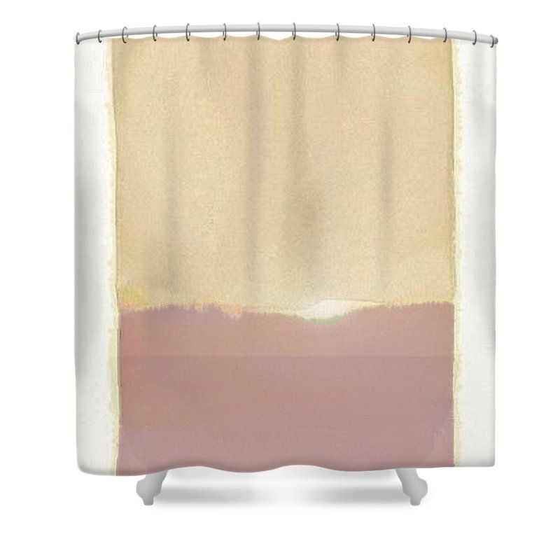 Sunshine Shower Curtain For Sale By Vesna Antic In 2020 Curtains