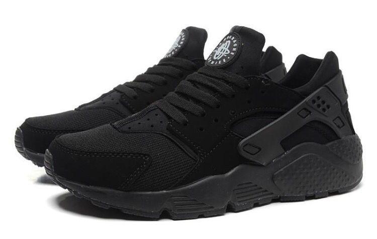 Nike air huarache, Shoes