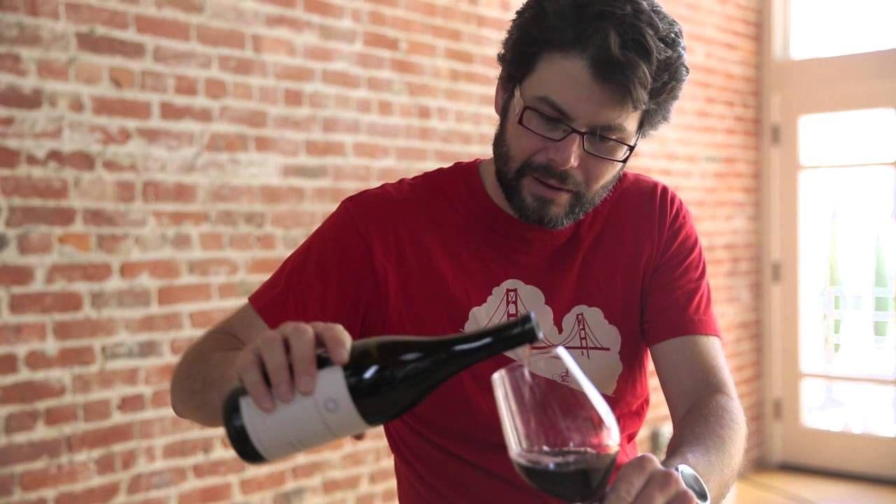 Cheers To 10 Years Of Cameron Hughes Wine Red Wine Wine Alcoholic Drinks