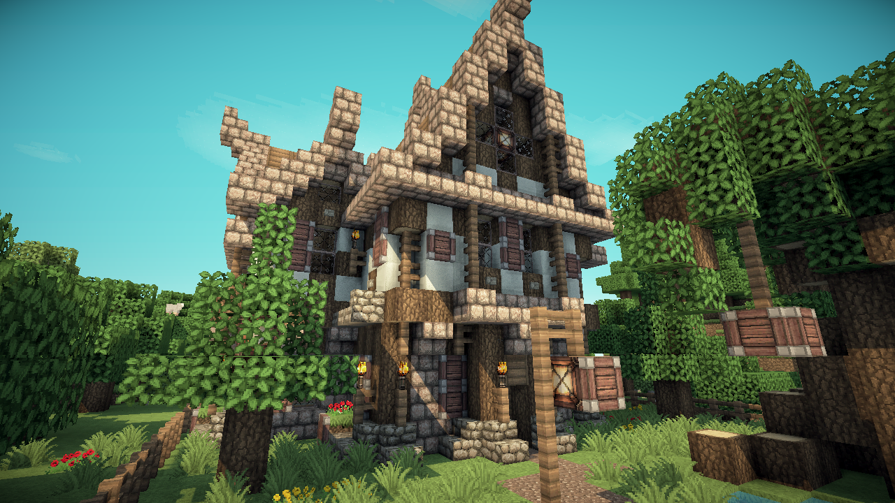 27+ Crafting and building download ideas