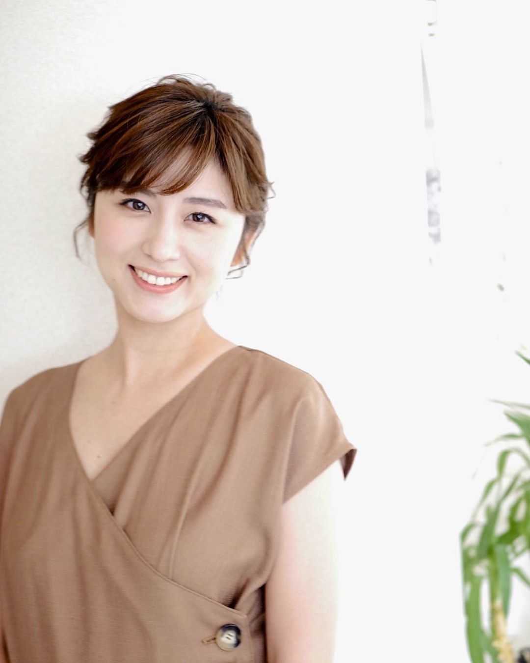 Natsumi OgiyamaさんはInstagramを利用しています:「宇賀なつみちゃん ...
