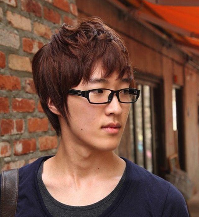 21 Trendy Asian Hairstyles Men In 2017 Asian Hair Hair Color Asian Asian Men Hairstyle