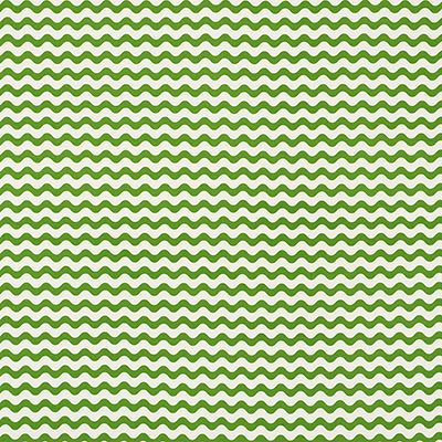 Green Home Fabric By F Schumacher Item 176621 Lowest Prices And