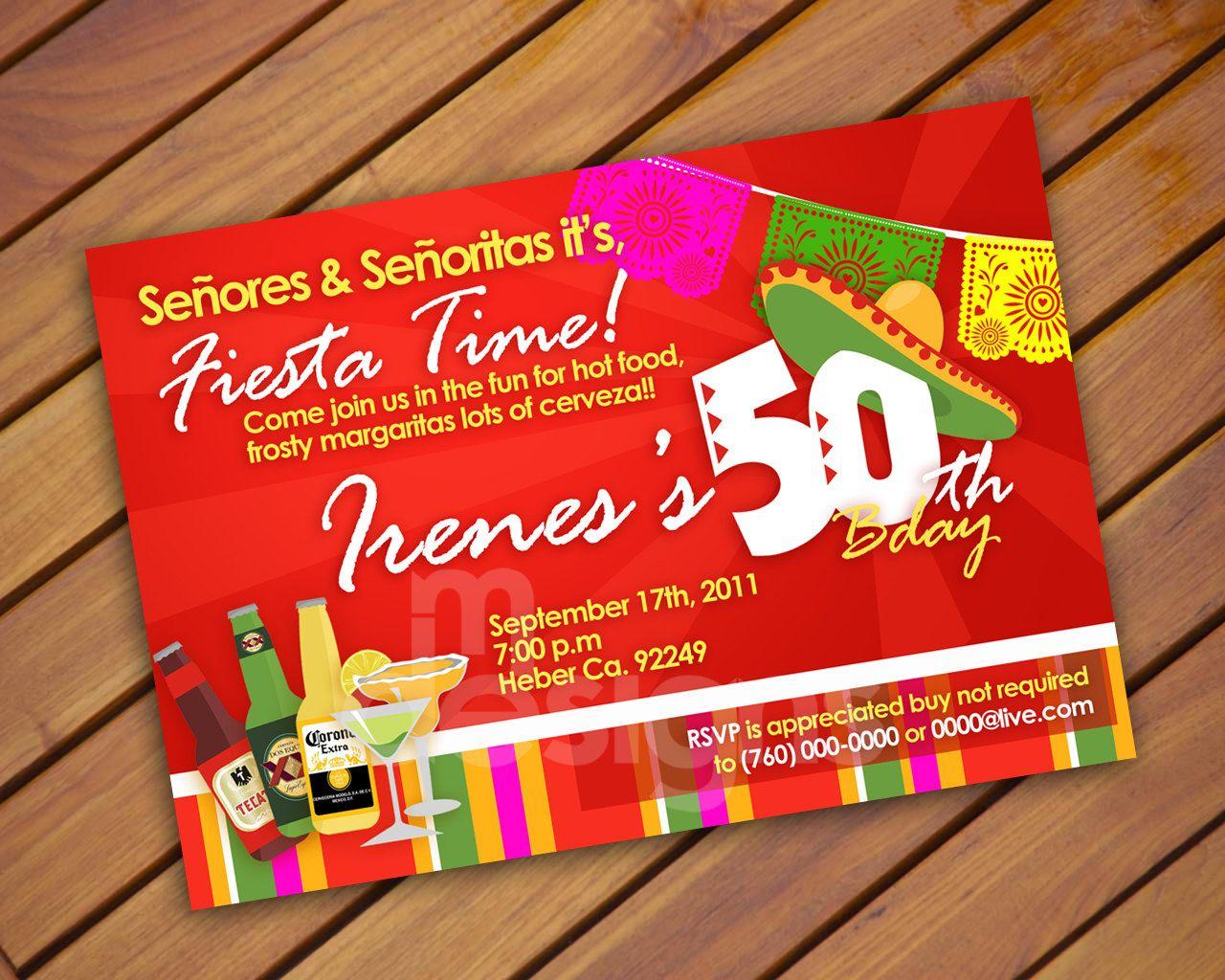 Festas Mexicanas IdeiasVer a imagem de origem