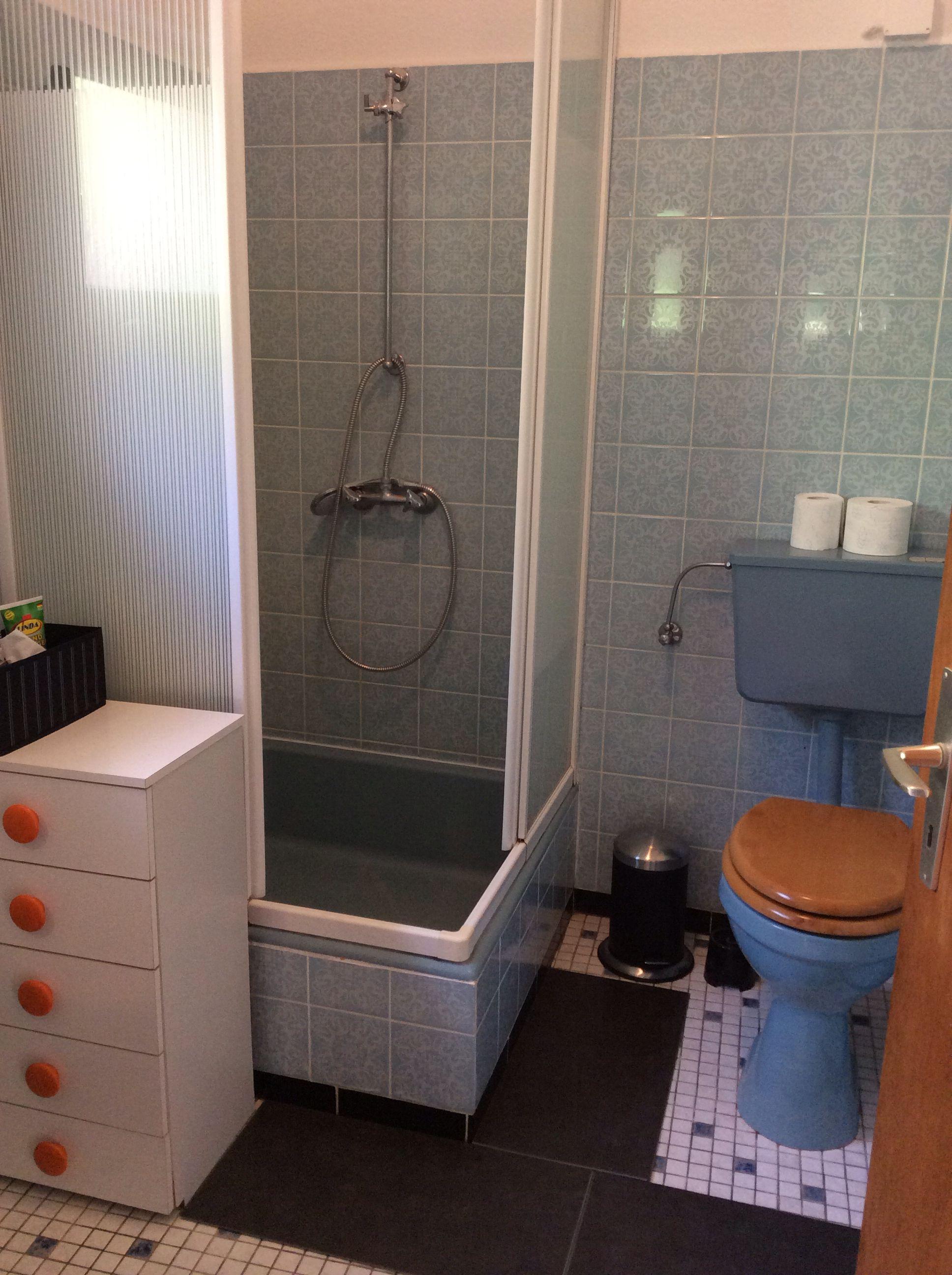 Badezimmer Kleinmöbel ~ Besten pimp my ugly bath bilder auf badezimmer