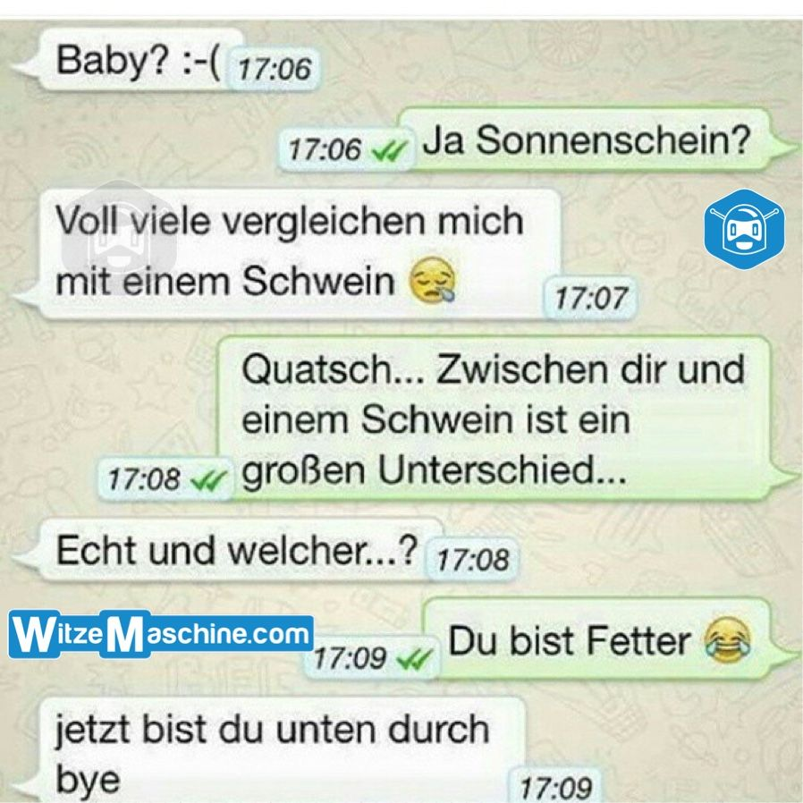 Lustige Whatsapp Bilder Und Chat Fails 197 Lustigfunny Things
