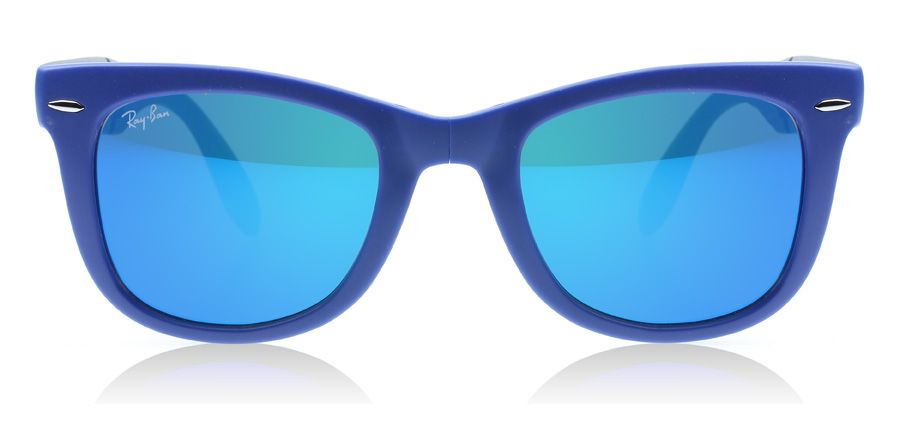 blue ray ban wayfarer sunglasses  17 best images about ray ban on pinterest