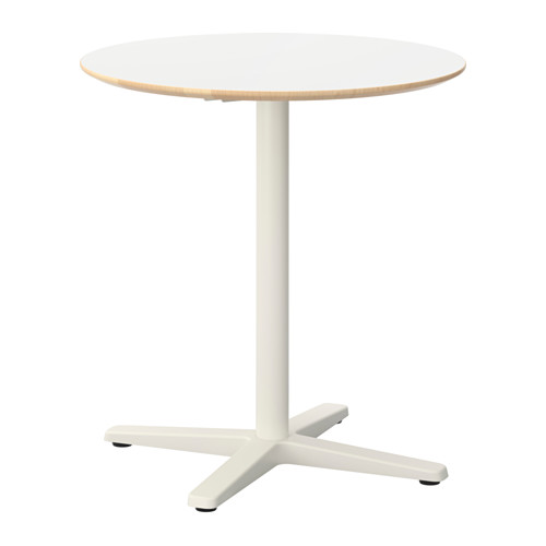 Shop For Furniture Home Accessories More Indoor Bistro Table