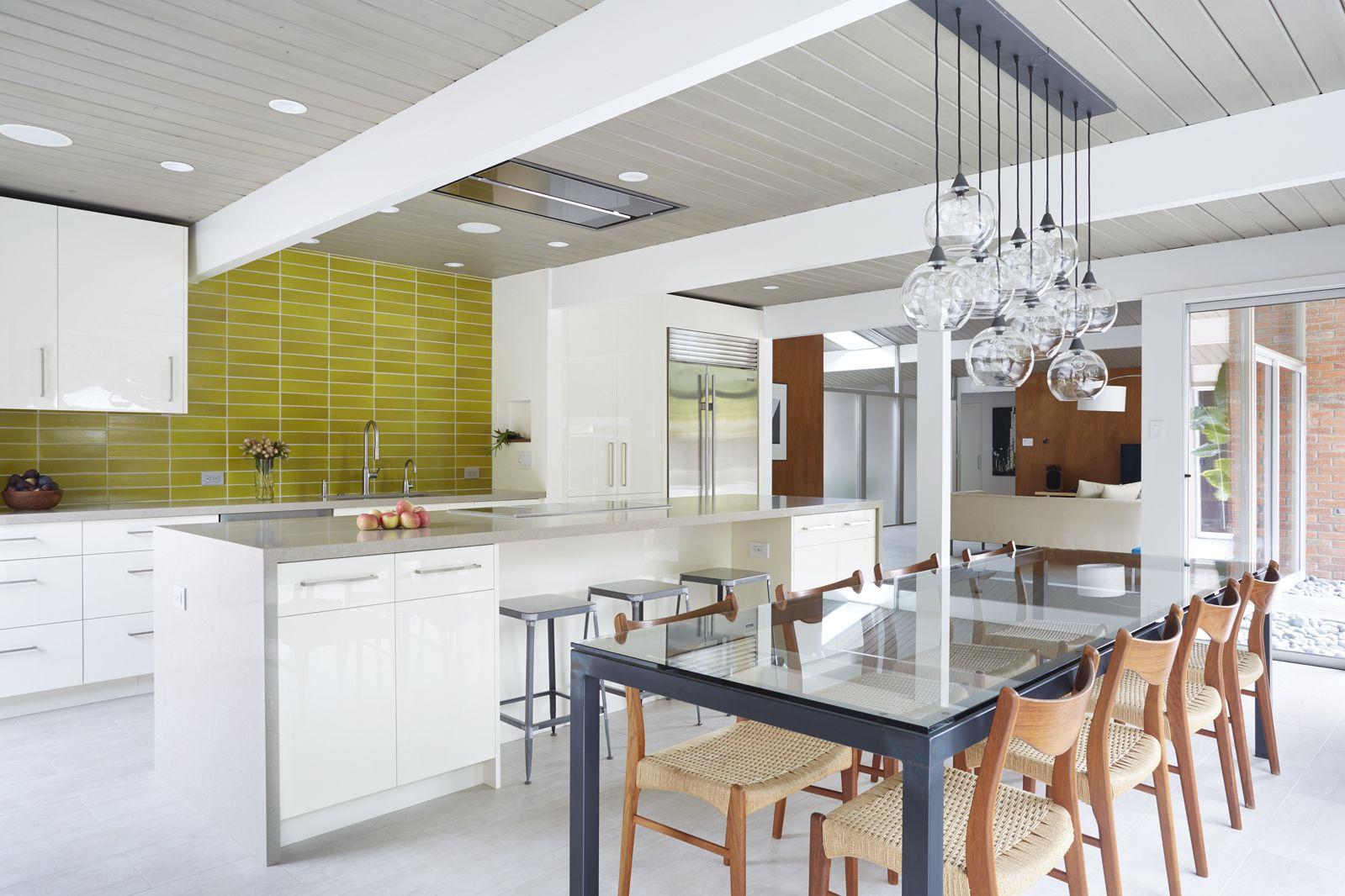 Best Northern California Eichler By Gast Architects Modern 640 x 480