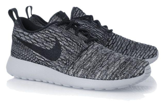 Nike Tiempo | Nike Outlet Sale | Classic mode Nike sko butik