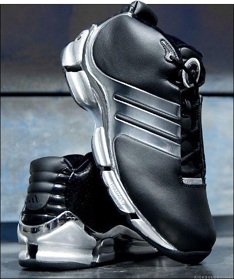 adidas a3 superstar ultra | Fresh Kicks