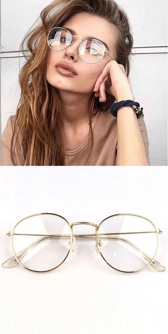 Pin De Nadia En Okulary Gafas De Moda Monturas De Gafas Monturas Gafas Mujer