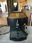 Nespresso D 150 Espresso Maker Coffee Machine D150 EUC #SmallKitchenAppliances #espressoathome Nespresso D 150 Espresso Maker Coffee Machine D150 EUC #SmallKitchenAppliances #espressoathome