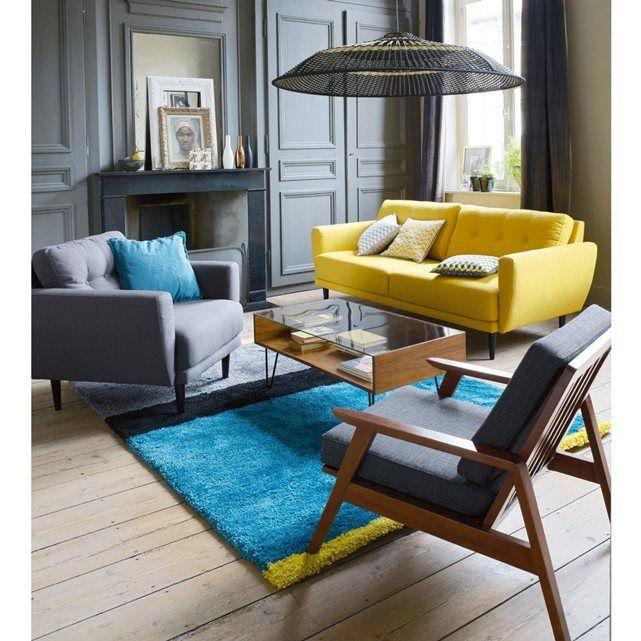 tapis style berb re afaw la redoute int rieurs 80 120x170 wishlist pinterest lignes. Black Bedroom Furniture Sets. Home Design Ideas