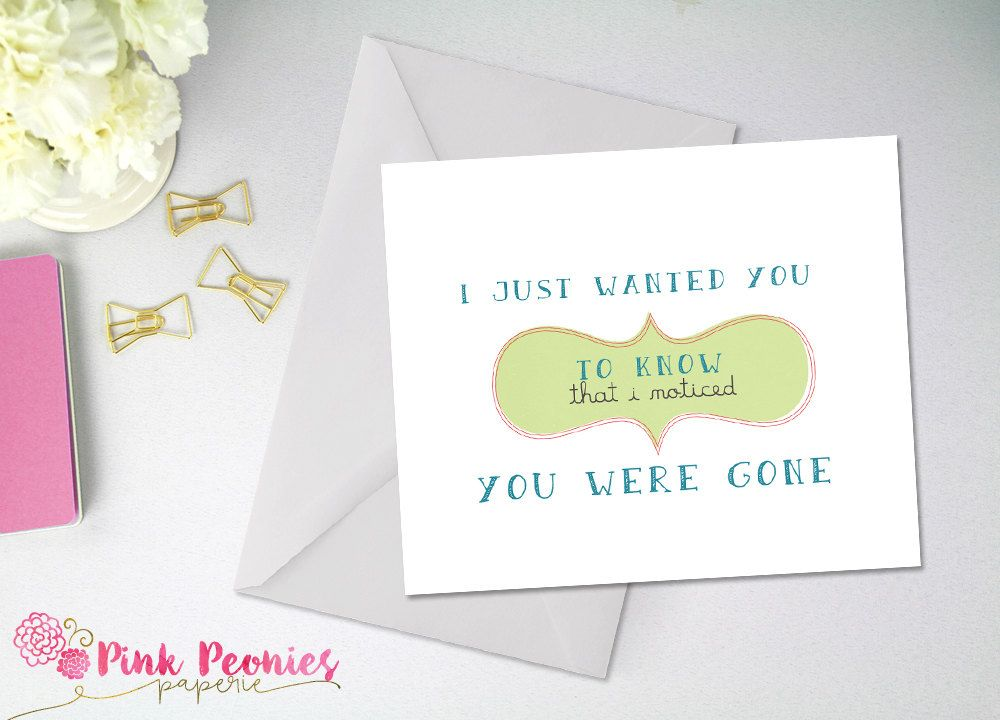 Greeting card thinking about you card missing you card cheeky greeting card thinking about you card missing you card cheeky sarcastic funny card instant download by pinkpeoniespaperie on etsy m4hsunfo