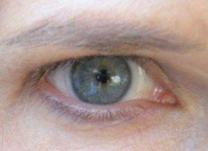 Soft Summer eye 2