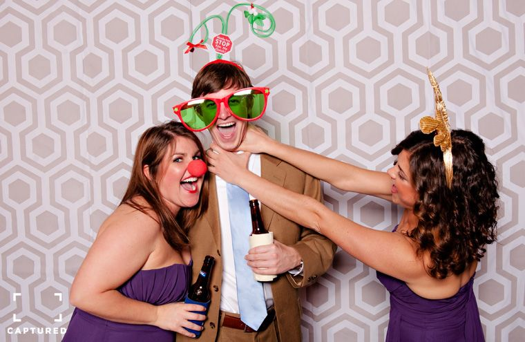 48_Tunica_Ms_Wedding_Photography_Party_Booth.jpg (760×495)