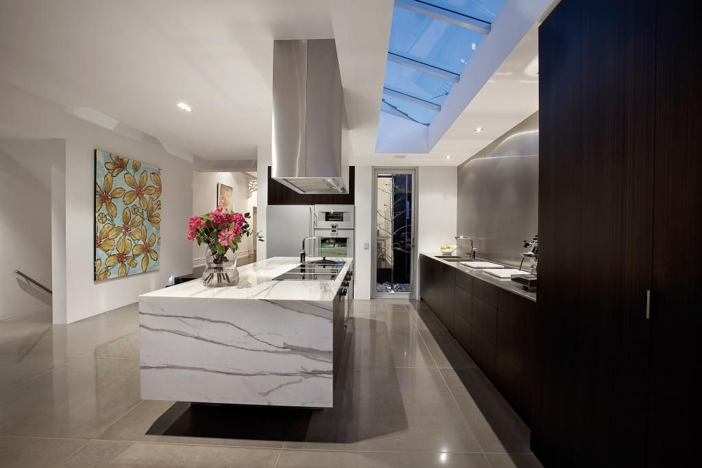 2019 how much do kitchen benchtops cost kitchen - How much does a kitchen designer cost ...