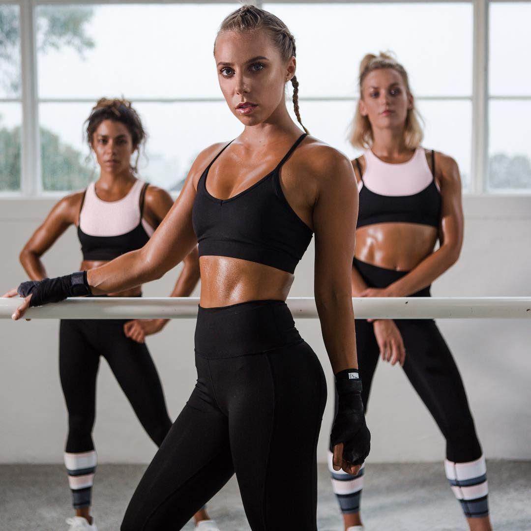 Fat Yoga Girl Instagram