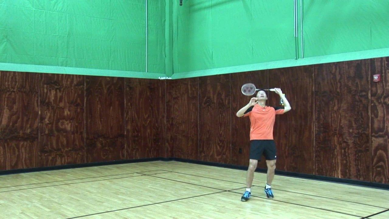 Coach Lee Badminton Coaching Badminton Coaching Generation