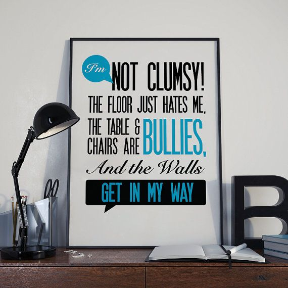 funny office poster. Funny Sayings, Office Poster Limited Edition Art Print