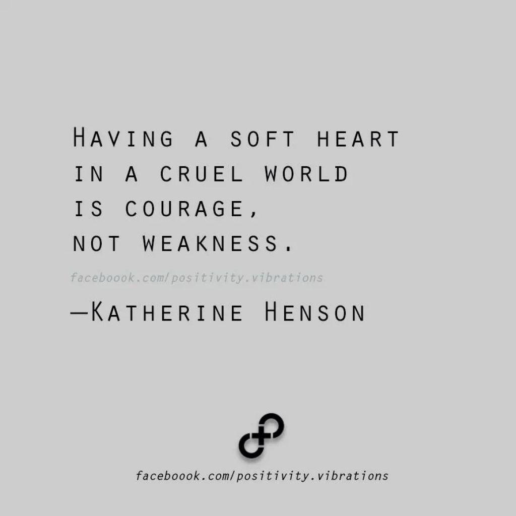 Soft Quotes Kurt Vonnegut Be Soft Quote Soft Heart Quotes Quotesgram  Words