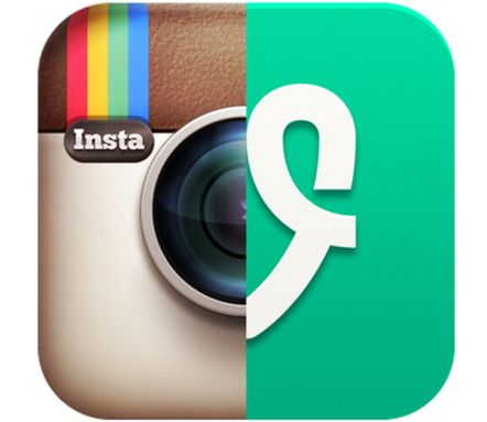 "Vinestagram: ""Marketers Are Losing The #Vine & #Instagram Battle, What To Do About It"" http://knogimmicks.com/2013/11/28/vinestagram-marketers-are-losing-the-vine-instagram-battle-what-to-do-about-it/"
