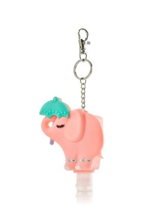 Elephant Pocketbac Holder Bath Body Works Bath Body Works